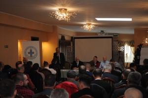 Zebranie Sprawozdawczo Wyborczy_12